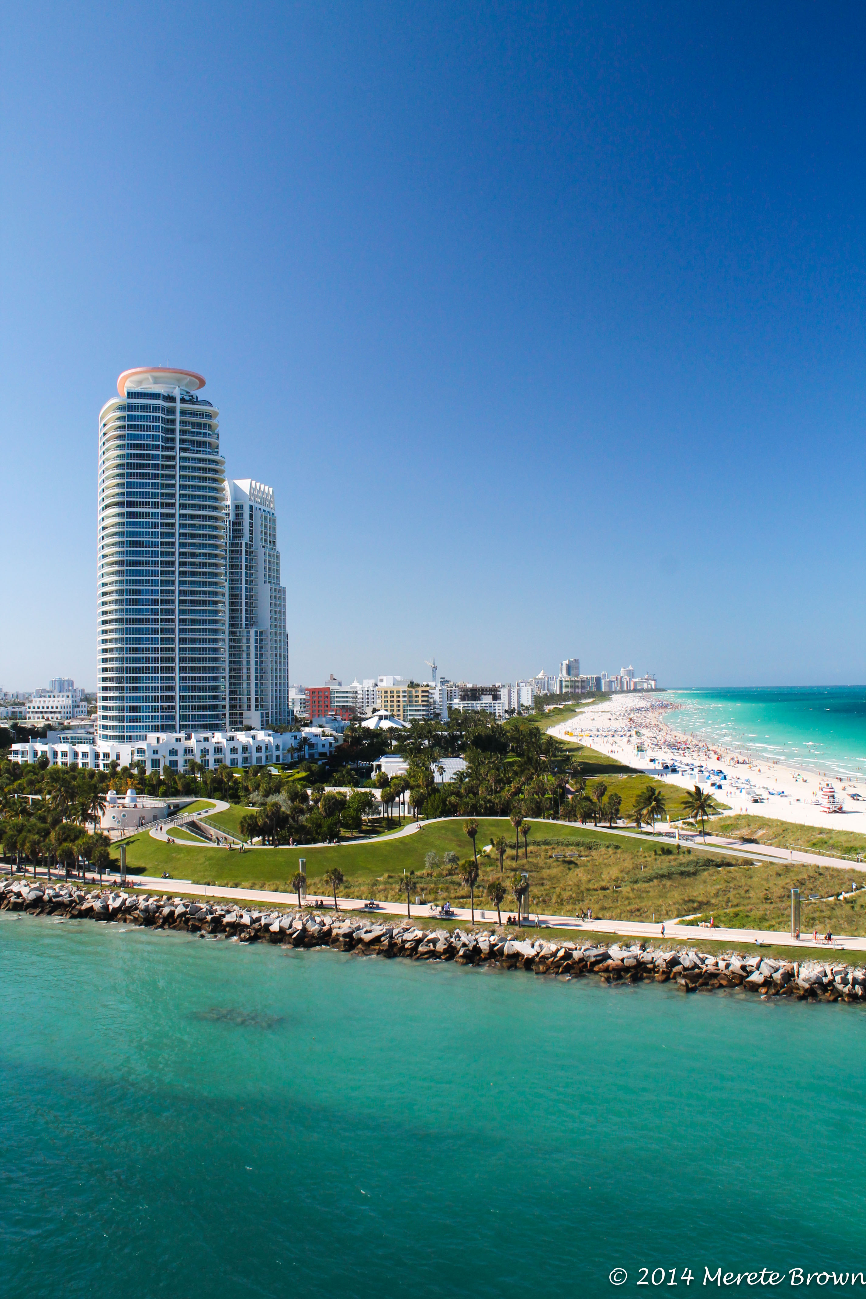 Miami fl casinos casino virtuel sur internet
